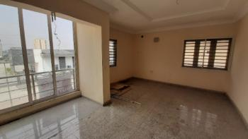 3 Bedroom Flat on a Busy Road - Best for Commercial Purposes, Lekki Phase 1, Lekki, Lagos, Flat for Rent
