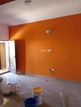 Clean 2bedroom Apartment at Canaan Estate, Canaan Estate Before Blenco Super Market, Canaan Estate, Ajah, Lagos, Flat for Rent
