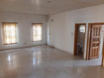 Lovely 4 Bedroom Detached Bungalow, Northern Foreshore, Chevy View Estate, Lekki, Lagos, Detached Bungalow for Rent