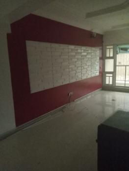 Luxury 3 Bedroom Apartment, Peninsula Garden Estate, Ajah, Lagos, Flat for Rent