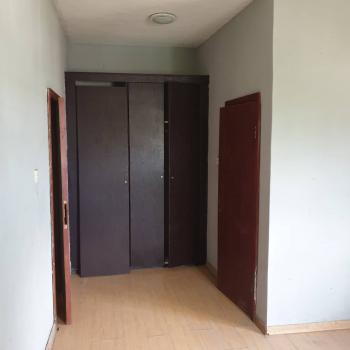 a Room in a Flat (shared Apartment), Eligan Court Mobile Road, Ilaje, Ajah, Lagos, Self Contained (single Rooms) for Rent
