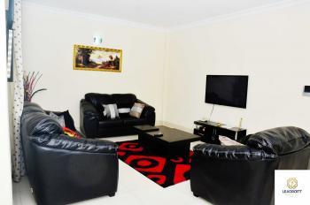 Luxury & Fully Serviced 3 Bedroom Flat, Palms Spring Road, Ikate Elegushi, Lekki, Lagos, Flat for Sale