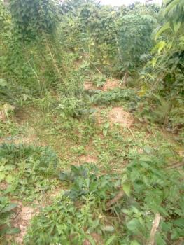 Full 6 Plot of Land, Enugu, Enugu, Residential Land for Sale