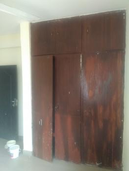 Spacious Self Contained, Ecowas Estate, Katampe, Abuja, Flat for Rent