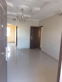 Very Clean and Spacious 3 Bedroom Flat, All Ensuite, Akins, Ado, Ajah, Lagos, Semi-detached Bungalow for Rent