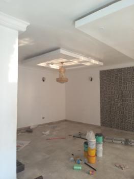 4 Bedroom Detached Duplex Very Spacious, Ado, Ajah, Lagos, Detached Duplex for Rent