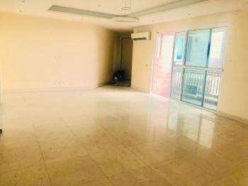 4 Bedroom Luxury Apartment for Rent in Osborne Towers, Ikoyi, Lagos, Osborne, Ikoyi, Lagos, House for Rent