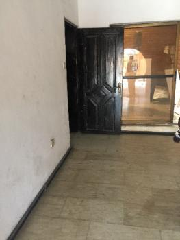 Newly Renovated Room Self Contained, Lekki Phase 1, Lekki, Lagos, Self Contained (single Rooms) for Rent