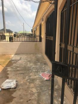 3 Bedroom Flat for Sale in Redeem Camp, Daddy G.o Road Redemption Camp  Ground, Mowe Ofada, Ogun, Semi-detached Bungalow for Sale