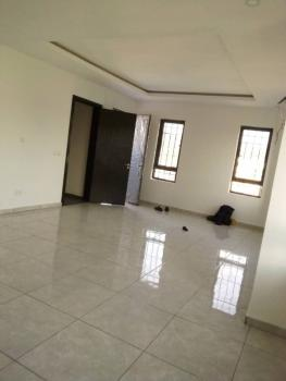 Brand New 3 Bedroom Flat for Rent in Chevy View, Chevy View Estate, Lekki, Lagos, Flat for Rent