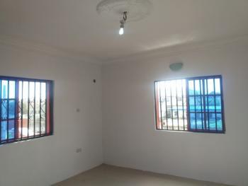 Spacious Mini Flat, Two Toilet, Olokonla, Ajah, Lagos, Mini Flat for Rent
