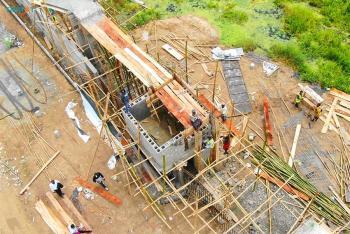 Residential Plots of Land, Abijo, Lekki, Lagos, Residential Land for Sale