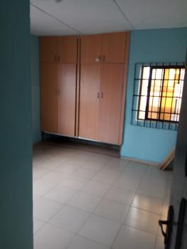 1 Bedroom Self Contained Plus Bq, Ikota Villa Estate, Lekki, Lagos, Self Contained (single Rooms) for Rent