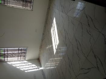 One Bedroom Self Contained, Ikota Villa Estate, Lekki, Lagos, Self Contained (single Rooms) for Rent