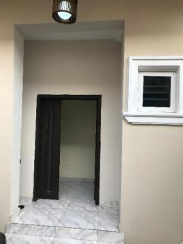 Luxurious  4 Bedroom Terrace Duplex, Orchid Hotel Road, Lekki, Lagos., Lafiaji, Lekki, Lagos, Terraced Duplex for Rent