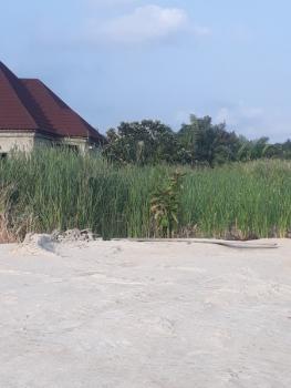 Distressed Sale for a Plot of Land in Divine Homes Estate, Thomas Estate Ajah, Lekki, Lagos, Charles Onyibe Close, Divine Homes Estate, Ajah., Thomas Estate, Ajah, Lagos, Residential Land for Sale