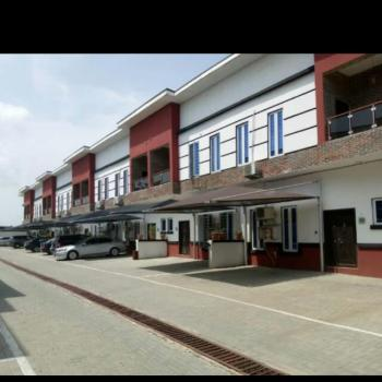 Bq, Orchid Hotel Road, Lekki, Lagos, Self Contained (single Rooms) for Rent