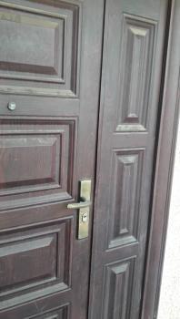 Luxury Best Three Bedroom, Aguda, Surulere, Lagos, Flat for Rent