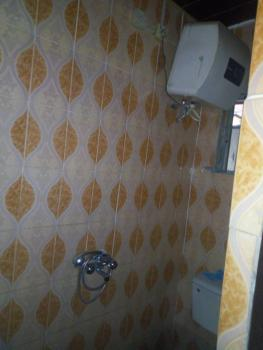 Standard Luxury Studio Apartment, Zamba, Itire-ikate, Surulere, Lagos, Self Contained (single Rooms) for Rent