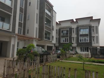 Luxurious 3 Bedroom Apartment, Off Apapa Road, Iponri, Surulere, Lagos, Flat for Sale