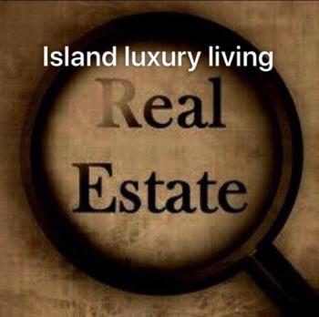 1296sqm Dry Land, Osborne, Ikoyi, Lagos, Land for Sale