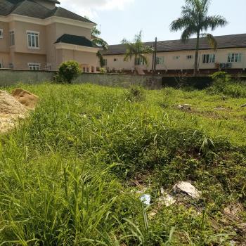 800sqm Buy and Build Land, Eden Garden Estate, Ajah, Lagos, Residential Land for Sale