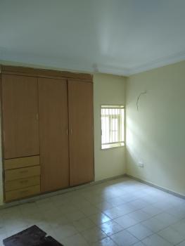 Spacious and Renovated 1bedroom Apartment, Garki, Abuja, Flat for Rent