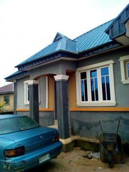 Luxurious 2 Bedroom Flat, Palmview Estate, Ibafo, Ogun, Flat for Rent