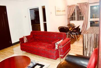 Beautiful Luxury Flat in Old Ikoyi, Off Mobolaji Johnson Street, Old Ikoyi, Ikoyi, Lagos, Mini Flat Short Let