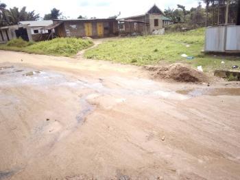Genuine Plots of Land, Ajisola Area Olorundaba Akobo, Ibadan, Oyo, Residential Land for Sale