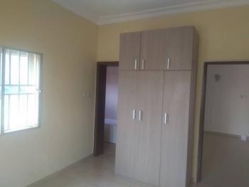 Serviced 2 Bedroom Flat, Katampe (main), Katampe, Abuja, Flat for Rent