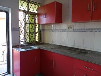 1 Bedroom Mini Flat Upper Floor, Jakande Traffic Light, Off Beachgate Road, Jakande, Lekki, Lagos, Mini Flat for Rent