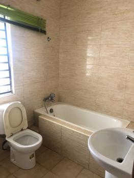 Spacious Self Contained, Ikota Villa Estate, Lekki, Lagos, Self Contained (single Rooms) for Rent