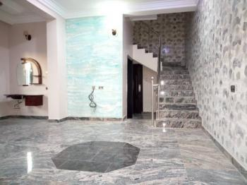 Newly Built Luxury 5 Bedroom Duplex with Bq, Gbagada, Lagos, House for Rent