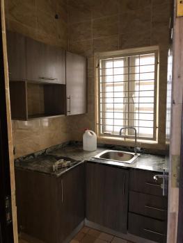 Luxury One Bedroom Flat, Lento Aluminium Jabi Airport Junction, Jabi, Abuja, Mini Flat for Rent