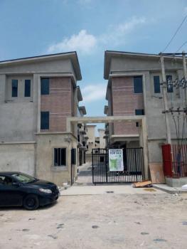 Nice Apartments with Exquisite Facilities for Sale in Oniru, Victoria Island, Lagos., Oniru, Victoria Island (vi), Lagos, House for Sale
