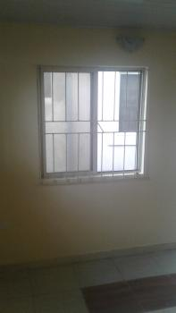 a Nice and Spacious Self Contained, Abraham Adesanya, Ajah, Lagos, Self Contained (single Rooms) for Rent