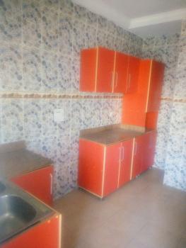 Luxury 3 Bedrooms Flat, Badore, Ajah, Lagos, Flat for Rent