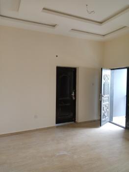 Brand New Mini Flat Apartment, After Lagos Business School, Olokonla, Ajah, Lagos, Mini Flat for Rent