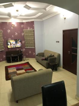 4 Bedroom Duplex with C of O at Sharp Corner, Oluyole, Oyo, Detached Duplex for Sale