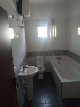 3 Bedroom Terrace Well Finished, General Paint Bus Stop, Lekki Gardens Estate, Ajah, Lagos, Terraced Duplex for Rent