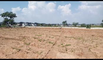 Excellent Mega City Estate., River Park Estate, Lugbe District, Abuja, Residential Land for Sale