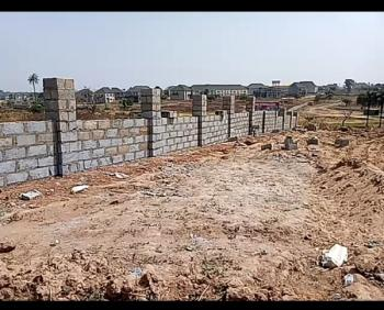 Cheap and Buildable Estate Land, River Park Estate, Lugbe District, Abuja, Residential Land for Sale
