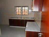 3 Bedroom Flat, Abijo, Lekki, Lagos, 3 Bedroom Flat / Apartment For Rent