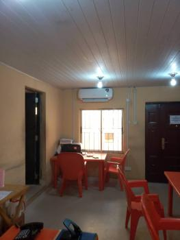 a Nice 2 Bedrooms Apartment, Surulere Way, Dolphin Estate, Ikoyi, Lagos, Detached Bungalow for Rent