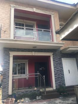 Lovely 2 Bedroom Flat with All Room Ensuite, Ojuelegba, Surulere, Lagos, Flat for Rent