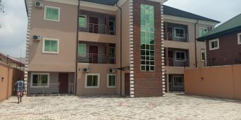 Executive Luxury 2 Bedroom Service Apartment, Woji, Port Harcourt, Rivers, House for Rent
