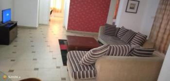Well Furnished 3 Bedroom Flat, Lekki Phase 1, Lekki, Lagos, Flat for Rent