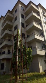 3 Bedrooms Flat, Lekki Phase 1, Lekki, Lagos, Block of Flats for Sale