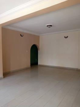 3 Bedroom Flat, Off Adebayo Doherty, Lekki Phase 1, Lekki, Lagos, Flat for Rent